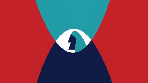 Thumbnail for entry Scottish Feminist Judgments Podcast: Bonus Episode