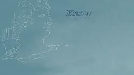 Thumbnail for entry KT-MOOC-3.3-6