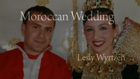 Thumbnail for entry Wedding-41