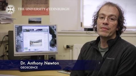 Thumbnail for entry geo-anthony-newton