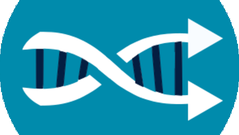 Thumbnail for entry Scotland's BioTech Stories: Engineered Proteins in Action