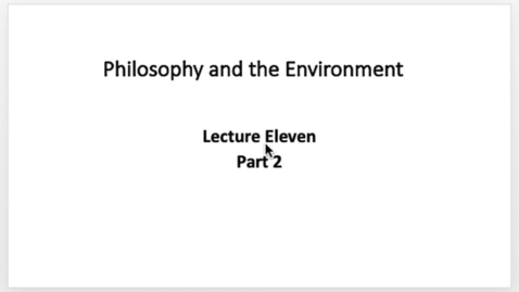 Thumbnail for entry Lecture 11 part 2 Kaltura Capture recording - March 27th 2021, 8:25:34 pm