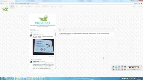 Thumbnail for entry Predicct_035_REDCapDataComparison_1.1