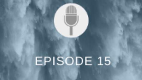 Thumbnail for entry Just Emergencies Episode 15:  Covid-19 & the Migrant Crisis