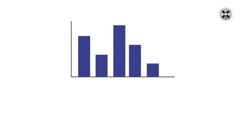 Thumbnail for entry Statistics - Charts