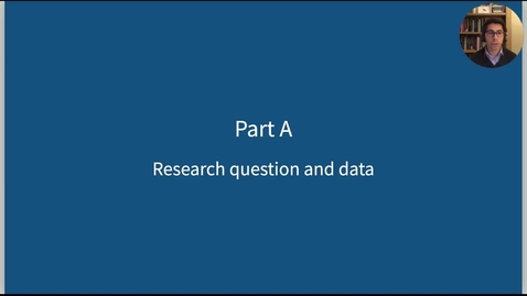 Thumbnail for entry dapr1 - hypothesis testing: critical values (a)