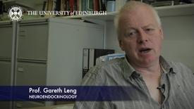 Thumbnail for entry Gareth Leng- Neurodocrinology - Research In A Nutshell- Edinburgh Neuroscience-16/07/2012