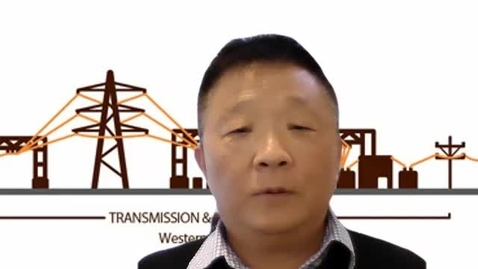 Thumbnail for entry Yun Li EVA Talk Preview