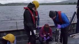Thumbnail for entry Oban2015 Environmental Geoscience Field Trip