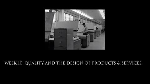 Thumbnail for entry Design