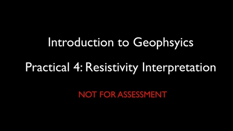 Thumbnail for entry Resistivity_Interpretation