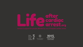 Thumbnail for entry Life After Cardiac Arrest – Life now for Gregor