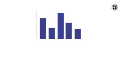 Thumbnail for entry Statistics - Correlation