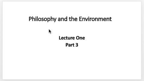 Thumbnail for entry Lecture 1 part 3 Kaltura Capture recording - January 8th 2021, 9:28:51 pm