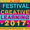 Thumbnail for channel Festival+of+Creative+Learning