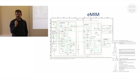 Thumbnail for entry 4. Sources of 'Pathway Data' (Lecture)