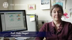 Thumbnail for entry geo-gabi-hegerl