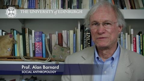 Thumbnail for entry sps-alan-barnard