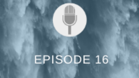 Thumbnail for entry Just Emergencies Episode 16: Covid-19 & Migrant Care Workers
