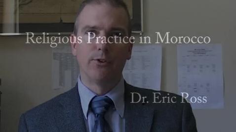 Thumbnail for entry Religiouspractice1-51