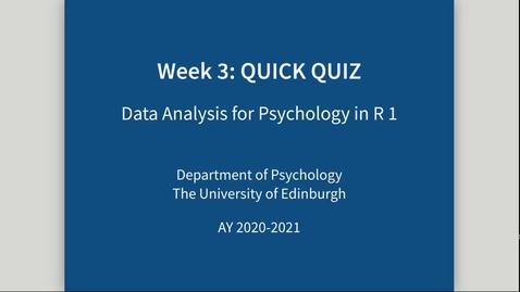 Thumbnail for entry dapr1_week3_QQ