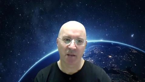 Thumbnail for entry Domingos Silva EVA Talk Preview