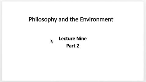 Thumbnail for entry Lecture 9 part 2 Kaltura Capture recording - March 13th 2021, 8:46:43 am