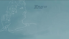 Thumbnail for entry Know Thyself MOOC Intro sequence
