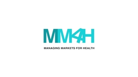 Thumbnail for entry Film 1- Managing Markets for Health
