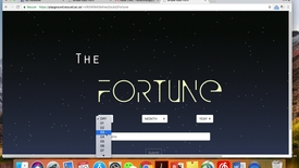 Thumbnail for entry  The Fortune submission2