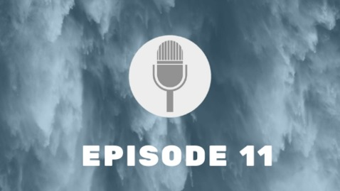 Thumbnail for entry Just Emergencies Episode 11: Covid-19 and Political Resistance - Meena Krishnamurthy