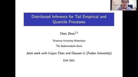 Thumbnail for entry Chen Zhou EVA Talk Preview