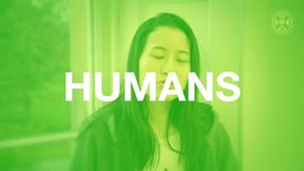 Thumbnail for entry Humans