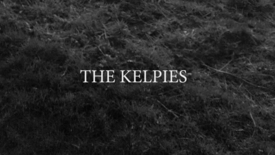 Thumbnail for entry THE KELPIES