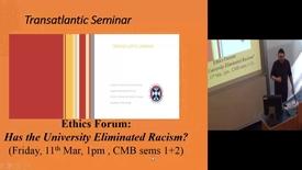 Thumbnail for entry Jale Tosun (University of Heidelberg)