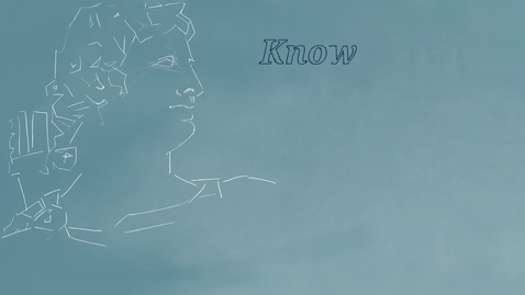 Thumbnail for entry KT-MOOC-3.4-4