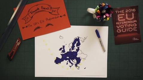 Thumbnail for entry EU_REF_INTRO_TEST