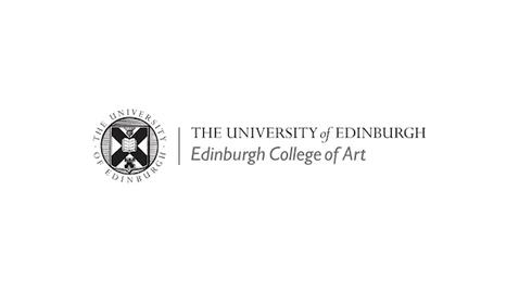 Thumbnail for entry Andrew Carnegie Lecture Series Fergus Linehan