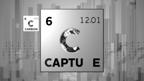 Thumbnail for entry 1.5 - The Carbon Budget