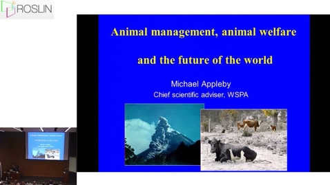 Thumbnail for entry Future_of_Animal_Welfare_Conference___Session_2
