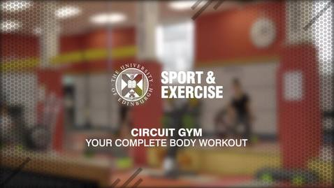 Thumbnail for entry Circuits Gym Overview (v1)