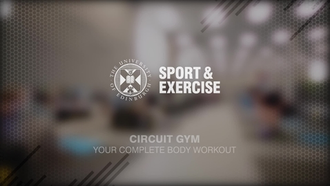 Thumbnail for entry Circuits Gym Overview