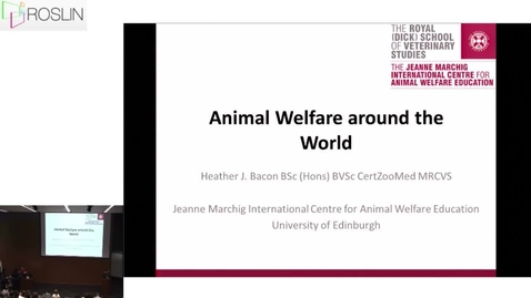 Thumbnail for entry Future_of_Animal_Welfare_Conference___Session_4