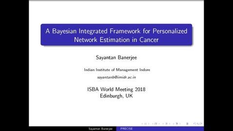 Thumbnail for entry Sayantan Banerjee.mp4