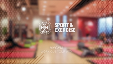 Thumbnail for entry MyGym