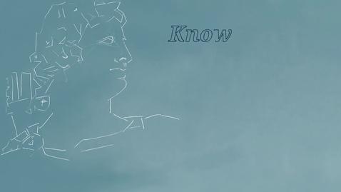KT-MOOC-0.1 Meditation Bowl - Part 1