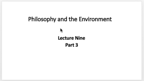 Thumbnail for entry Lecture 9 part 3 Kaltura Capture recording - March 13th 2021, 1:02:49 pm