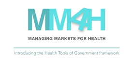 Thumbnail for entry Introducing the Health Tools of Government framework
