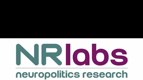 Thumbnail for entry Sky News Live - 2016-02-29 - Laura Cram - Neuropolitics Research