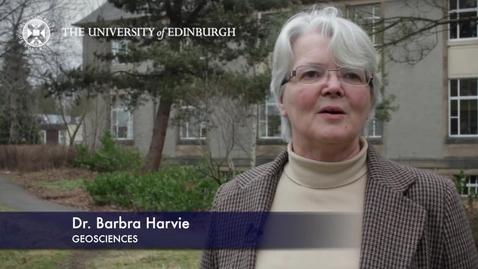 Thumbnail for entry geo-barbra-harvie